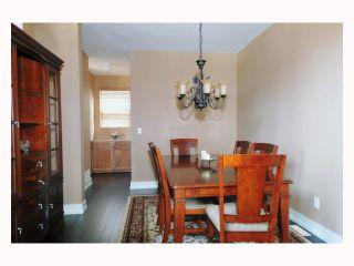 "Photo 5: 24781 KIMOLA Drive in Maple Ridge: Albion House for sale in ""THE UPLANDS"" : MLS®# V818043"