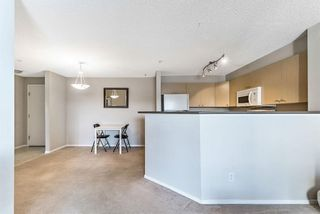 Photo 11: 2312 12 Cimarron Common: Okotoks Apartment for sale : MLS®# A1074410
