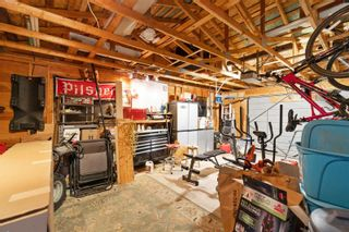 Photo 49: 2384 Forest Drive, in Blind Bay: House for sale : MLS®# 10240077