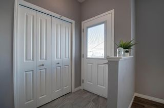Photo 15: 142 Sagewood Drive SW: Airdrie Semi Detached for sale : MLS®# A1068631