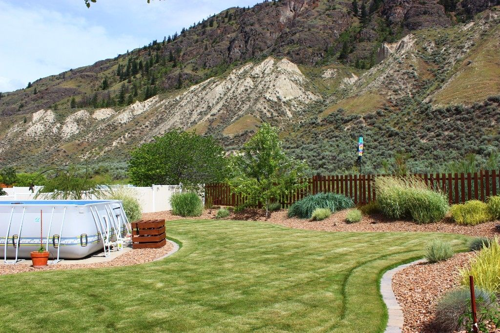 Photo 33: Photos: 3585 Navatanee Drive in Kamloops: Campbell Cr/Del Oro House for sale : MLS®# 123375