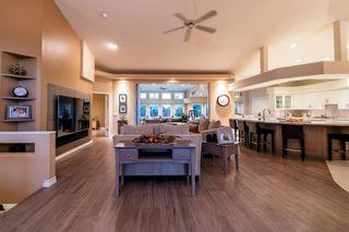 Photo 5: 20 Hazel Bay in Oakbank: House for sale