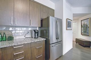 Photo 12: 110 838 19 Avenue SW in Calgary: Lower Mount Royal Apartment for sale : MLS®# A1073517