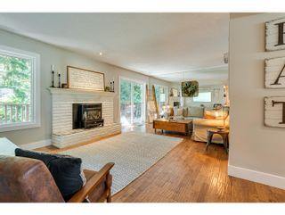 "Photo 7: 34446 ASCOTT Avenue in Abbotsford: Abbotsford East House for sale in ""Bateman Park/ Thomas Swift"" : MLS®# R2614916"