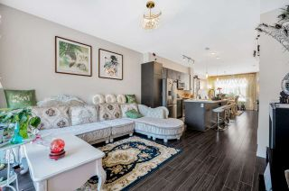 """Photo 6: 22 13886 62 Avenue in Surrey: Sullivan Station Townhouse for sale in """"FUSION"""" : MLS®# R2567721"""