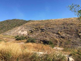 Photo 15: La Paz Mexico 72 ACRE DEVELOPMENT SITE in No City Value: Out of Town Land for sale : MLS®# R2563121