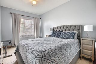 Photo 13: 314 1920 14 Avenue NE in Calgary: Mayland Heights Apartment for sale : MLS®# A1112494