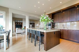 Photo 11: 350 BAYVIEW Road in West Vancouver: Lions Bay House for sale : MLS®# R2537290