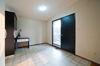 Photo 7: 51 Holland Street NW in Calgary: Highwood Semi Detached for sale : MLS®# A1131163