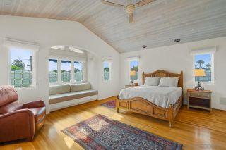 Photo 34: LA JOLLA House for sale : 3 bedrooms : 450 Arenas
