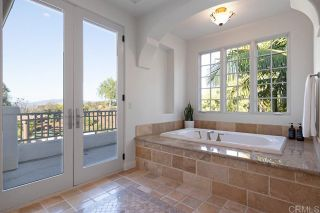 Photo 30: House for sale : 6 bedrooms : 12365 Angouleme Ct in San Diego