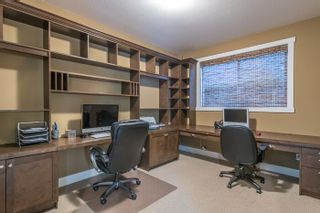 Photo 12: 23145 FOREMAN DRIVE in Maple Ridge: Silver Valley House for sale : MLS®# R2056775