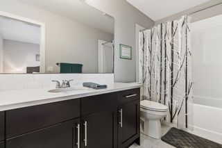 Photo 18: 1373 Legacy Circle SE in Calgary: Legacy Row/Townhouse for sale : MLS®# A1055779