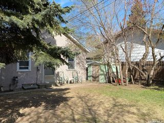 Photo 18: 1562 102nd Street in North Battleford: Residential for sale : MLS®# SK854752