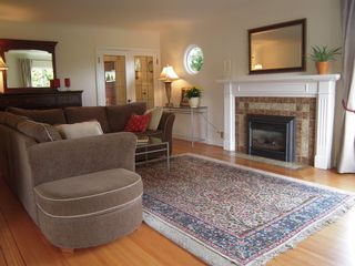 Photo 6: 4702 West 7th Ave in Vancouver West: University VW Home for sale ()  : MLS®# v853353