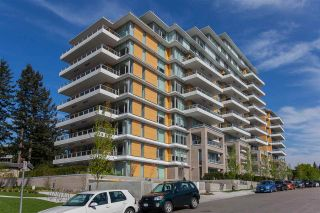 """Photo 1: 202 1501 VIDAL Street: White Rock Condo for sale in """"Beverley"""" (South Surrey White Rock)  : MLS®# R2375338"""