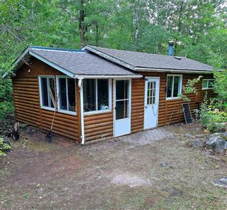 Photo 22: 18 Park Drive in Grand Marais: White Sands Residential for sale (R27)  : MLS®# 202121025
