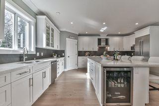 "Photo 15: 25928 128 Avenue in Maple Ridge: Websters Corners House for sale in ""WEBSTERS CORNER"" : MLS®# R2556107"