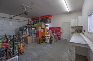 Photo 47: 6 Glenpatrick Road: Cochrane Detached for sale : MLS®# A1146547