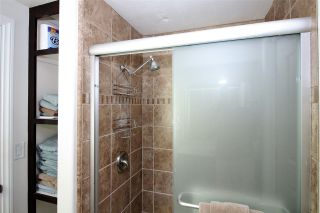 Photo 17: CARLSBAD WEST Manufactured Home for sale : 2 bedrooms : 7104 San Bartolo #10 in Carlsbad