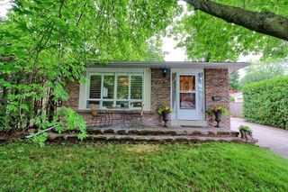 Photo 3: 1171 Augusta Crt in Oshawa: Donevan Freehold for sale : MLS®# E5313112