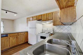 Photo 10: 152 Castlebrook Rise NE in Calgary: Castleridge Semi Detached for sale : MLS®# A1128944