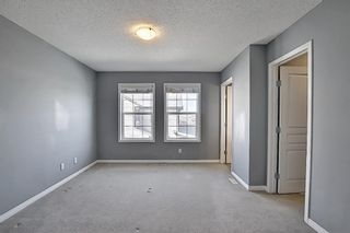 Photo 16: 143 Canals Circle SW: Airdrie Semi Detached for sale : MLS®# A1089969