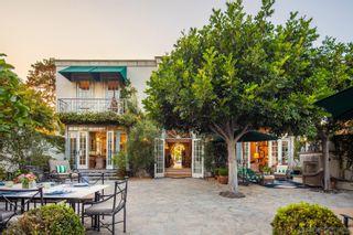 Photo 57: CORONADO VILLAGE House for sale : 6 bedrooms : 731 Adella Avenue in Coronado