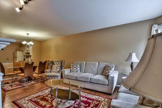 Photo 7: 212 15130 108 Avenue in Surrey: Bolivar Heights Condo for sale (North Surrey)  : MLS®# R2162004