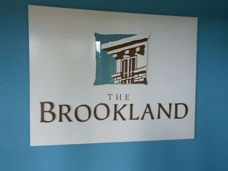"""Photo 13: 214 13468 KING GEORGE Boulevard in Surrey: Whalley Condo for sale in """"Brookland"""" (North Surrey)  : MLS®# R2111340"""