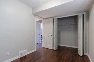 Photo 28: 3612 130 Avenue in Edmonton: Zone 35 House for sale : MLS®# E4252278
