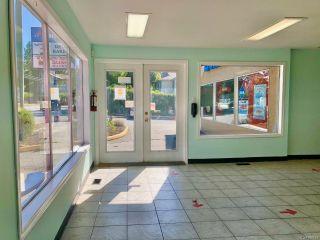 Photo 4: 4592 West Saanich Rd in Saanich: SW Royal Oak Retail for lease (Saanich West)  : MLS®# 886673