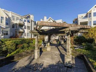 """Photo 11: 107 3638 RAE Avenue in Vancouver: Collingwood VE Condo for sale in """"Raintree Gardens"""" (Vancouver East)  : MLS®# R2594656"""
