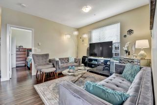 Photo 20: 209 12040 222 Street in Maple Ridge: West Central Condo for sale : MLS®# R2610755