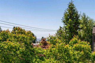 "Photo 22: 301 1429 MERKLIN Street: White Rock Condo for sale in ""KENSINGTON MANOR"" (South Surrey White Rock)  : MLS®# R2470817"