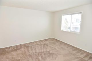Photo 15: 2305 928 Arbour Lake Road NW in Calgary: Arbour Lake Apartment for sale : MLS®# A1056383
