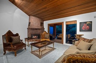 Photo 9: 3760 ST. PAULS Avenue in North Vancouver: Upper Lonsdale House for sale : MLS®# R2603824