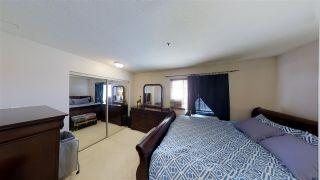 Photo 4: 202 918 RODERICK Avenue in Coquitlam: Maillardville Condo for sale : MLS®# R2191467
