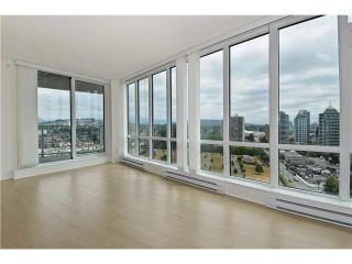 """Photo 6: 2109 4189 HALIFAX Street in Burnaby: Brentwood Park Condo for sale in """"AVIARA"""" (Burnaby North)  : MLS®# V1136442"""