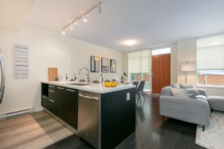 """Photo 10: 6353 SILVER Avenue in Burnaby: Metrotown Townhouse for sale in """"Silver"""" (Burnaby South)  : MLS®# R2616292"""