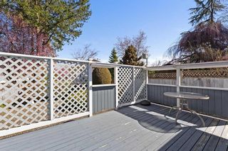 """Photo 18: 10128 158TH Street in Surrey: Guildford House for sale in """"Guildford"""" (North Surrey)  : MLS®# R2353122"""