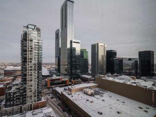 Photo 12: 2102 10180 103 Street in Edmonton: Zone 12 Condo for sale : MLS®# E4234089
