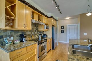 """Photo 15: 18A 12849 LAGOON Road in Pender Harbour: Pender Harbour Egmont Condo for sale in """"THE PAINTED BOAT RESORT & SPA"""" (Sunshine Coast)  : MLS®# R2589363"""