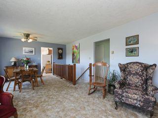 Photo 4: 2072 Ludlow Rd in : Sk Saseenos House for sale (Sooke)  : MLS®# 875093