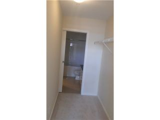 Photo 6: # 607 63 W 2ND AV in Vancouver: False Creek Condo for sale (Vancouver West)  : MLS®# V1129937