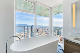 "Photo 21: PH6 777 RICHARDS Street in Vancouver: Downtown VW Condo for sale in ""TELUS GARDEN"" (Vancouver West)  : MLS®# R2463480"