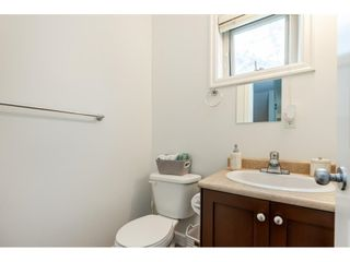 """Photo 22: 20 19219 67 Avenue in Surrey: Clayton Townhouse for sale in """"The Balmoral"""" (Cloverdale)  : MLS®# R2573957"""