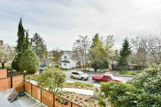 "Photo 4: 210 215 MOWAT Street in New Westminster: Uptown NW Condo for sale in ""Cedarhill Manor"" : MLS®# R2562265"