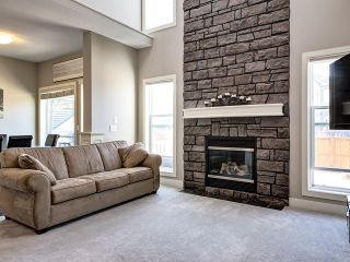 Photo 8: 1613 STRATHCONA Drive SW in Calgary: Strathcona Park House for sale : MLS®# C4005151