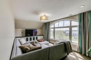 Photo 33: 1041 Coopers Drive SW: Airdrie Detached for sale : MLS®# A1110649